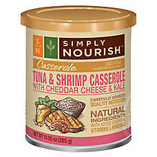 Simply Nourish™ Casserole Dog Food