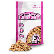 Purebites® Freeze Dried Cat Treat