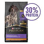 Purina® Pro Plan® Sport® Performance Dog Food