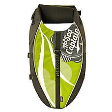Wacky Paws Aquatic Life Vest