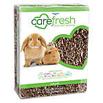 carefresh® Complete Natural™ Small Pet Bedding
