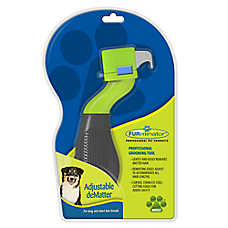 FURminator® Adjustable deMatter