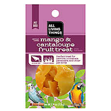 All Living Things® Fruit Bird Treat