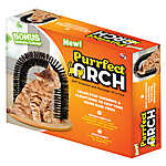 As Seen On TV Purrfect Arch Cat Groomer