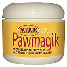 Muttluks Pawmagik Paw Protection Cream