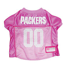 Green Bay Packers NFL Jersey