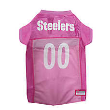 Pittsburgh Steelers NFL Jersey