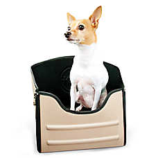 K&H Mod Safety Pet Seat