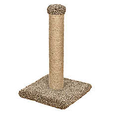 Grreat Choice® Cat Scratching Post