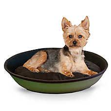 K&H Mod Sleeper Pet Bed