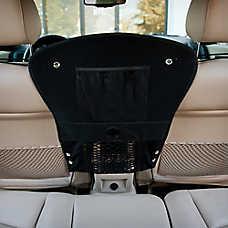 K&H Travel Safety Car Barrier