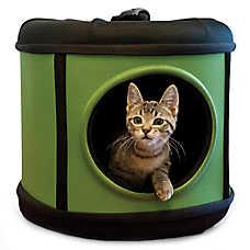 K&H Mod Capsule Pet Carrier