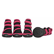 Pet Life Performance Boot