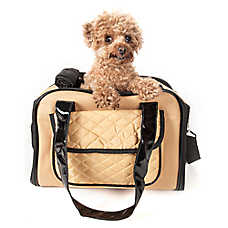 Pet Life Mystique Pet Carrier