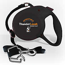 Thunderleash Retractable Dog Leash