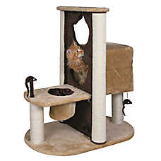 TRIXIE Amelia Cat Tree