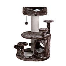 TRIXIE Emil Senior Cat Playground
