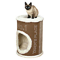 TRIXIE Adamo Cat Tree