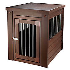 New Age Habitat 'n Home InnPlace II Dog Crate