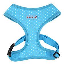 Puppia Dotty Dog Harness