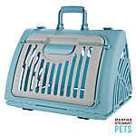 Martha Stewart Pets® Folding Cat Carrier