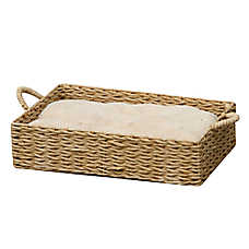 Pet Pals Box Cat Bed