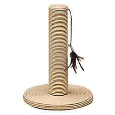 Pet Pals Scratcher Post