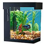 National Geogrpahic™ 1 Gallon Easy Clean Aquarium