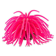 Top Fin® Anemone Aquarium Plant