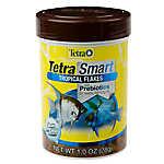 Tetra® TetraSmart Tropical Fish Flakes