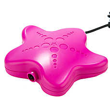 Grreat Choice® Starfish Air Pump