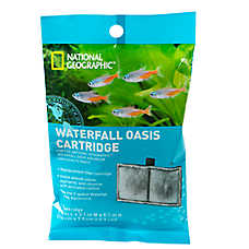 National Geographic™ Waterfall Oasis Cartridge