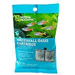 National Geographic™ Waterfall Oasis Cartridge