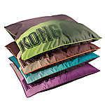KONG® Pillow Dog Bed (COLOR VARIES)