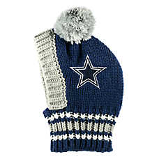 Dallas Cowboys NFL Knit Hat
