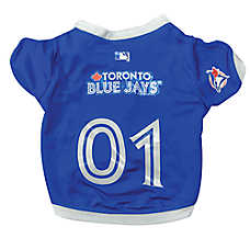 Toronto Blue Jays Dog Tee