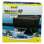 TetraSmart Advanced Aquarium Power Filter