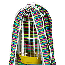 All Living Things® Bird Cage Cloth Cover