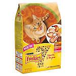 Purina® Friskies® 7 Flavor Cat Food
