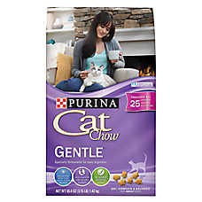 Purina® Cat Chow® Gentle Digestive Care Adult Cat Food