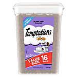 Temptations™ Creamy Dairy Cat Treat