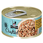 Hill's® Ideal Balance™ Crafted™ Chicken Pot Pie with Buckwheat Adult Cat Food