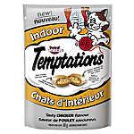 Temptations™ Indoor Chicken Cat Treat