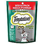 Temptations™Dentabites Oral Care Chicken Cat Treat