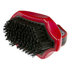 CHI® Soft Palm Bristle Brush