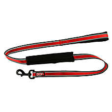 KONG® Reflective Dog Leash