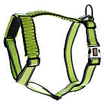 KONG® Paracord Reflective Adjustable Harness