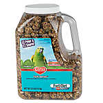 KAYTEE® Forti-Diet Pro Health Forti Berries Parrot Food