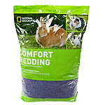 National Geographic™Comfort Small Animal Bedding