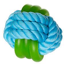 JW® Pets ElastaRope Dog Toy (COLOR VARIES)